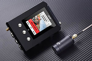 SMARTYCAM GP HD REV. 2.2