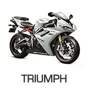 TRIUMPH Motorcycle Racing LapTimer Kit
