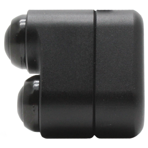 4 Button Handlebar Control Switches for Motorcycle