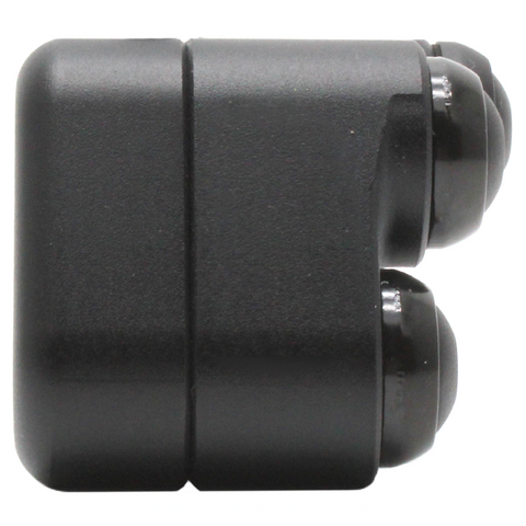 5 Button Handle bar Control Switches for Motorcycle