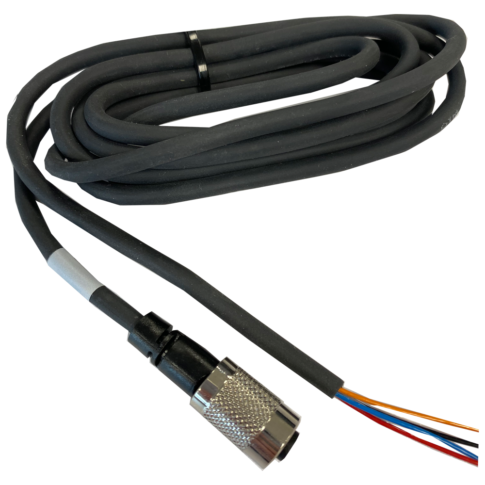 AiM EXP Cable for PDM 1.5m