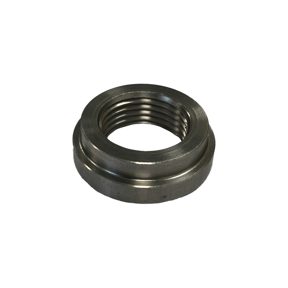 AiM LCU Sensor Spare Fitting Ring for Motorcycle