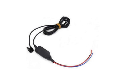 Aim RPM Coil Adaptor Inductive ARP05 for Motorcycle