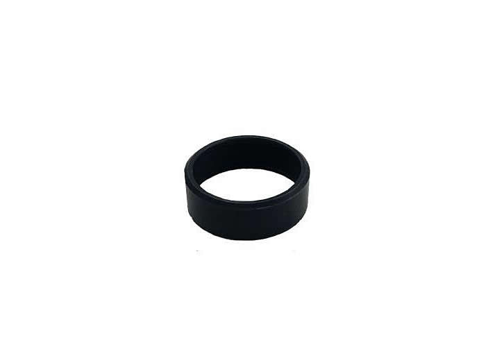 SmartyCam HD Replacement Lens Ring