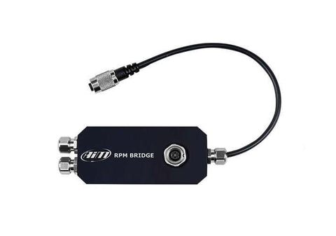 Aim SmartyCam RPM Bridge With USB Cable for Motorcycle
