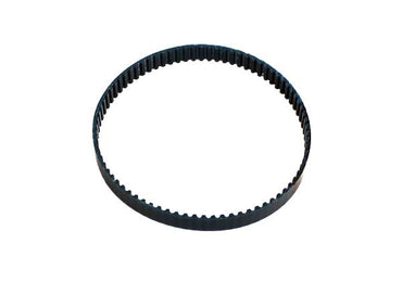 Aim Steering Angle Belt