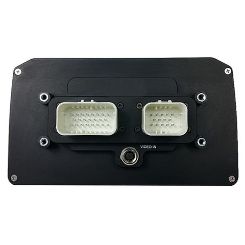 "MXP  Strada Suzuki IVA Compliant 6"" TFT Display Plug & Play Kit"