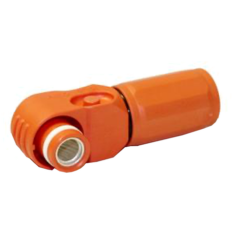 PDM Heavy Duty Amphenol Power Connector