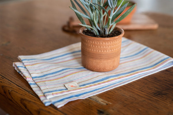 the Dishtowels - Set of 2