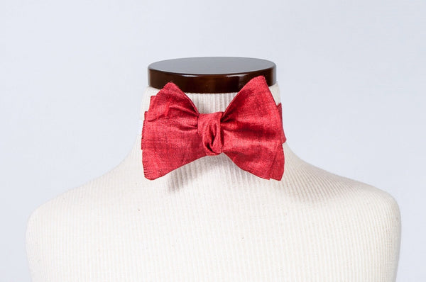 the child's Bow Tie