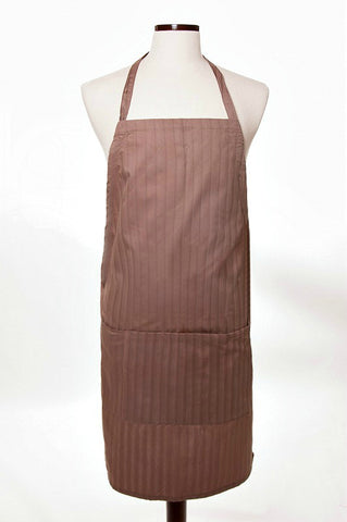 the Adjustable apron