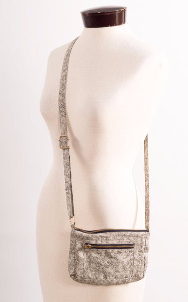 the small Crossbody bag