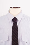 the Men's Necktie