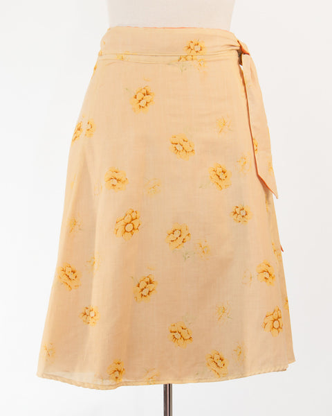 the Lucy skirt