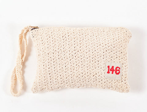 the ReImagine Wristlet