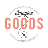Imagine Goods, Sustainable Supply Co.