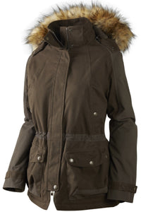 Seeland Glyn Lady Jacket