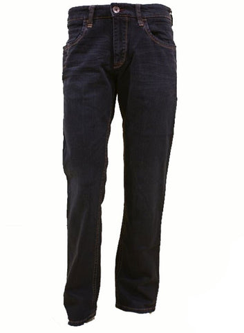 Hudson stretch denim jeans