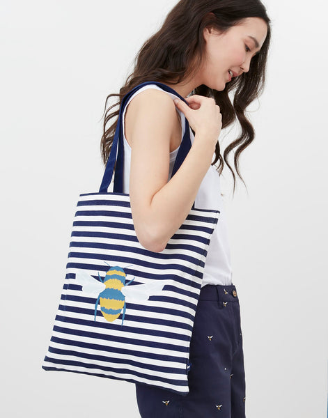 Lulu Shopper