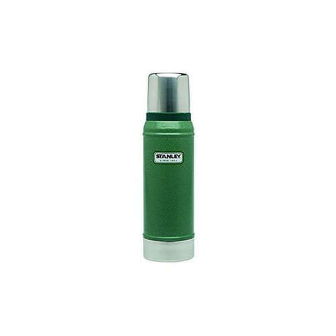 Classic Legendary Flask 0.7l - Green