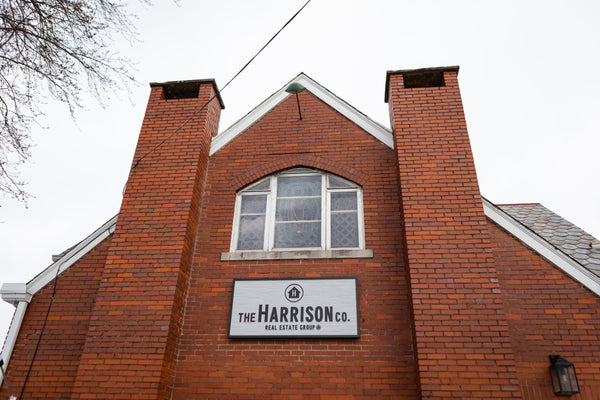 Check out this 110-year-old Church