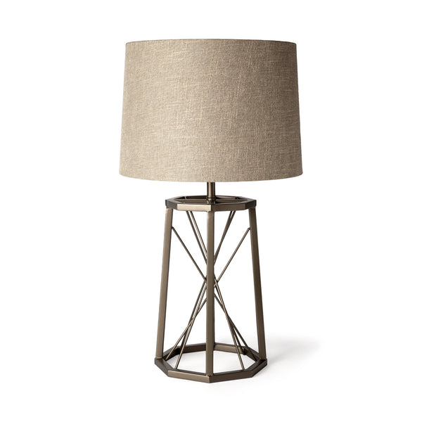 RAEN TABLE LAMP