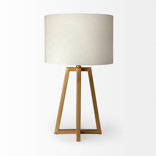 Raelynn Table Lamp