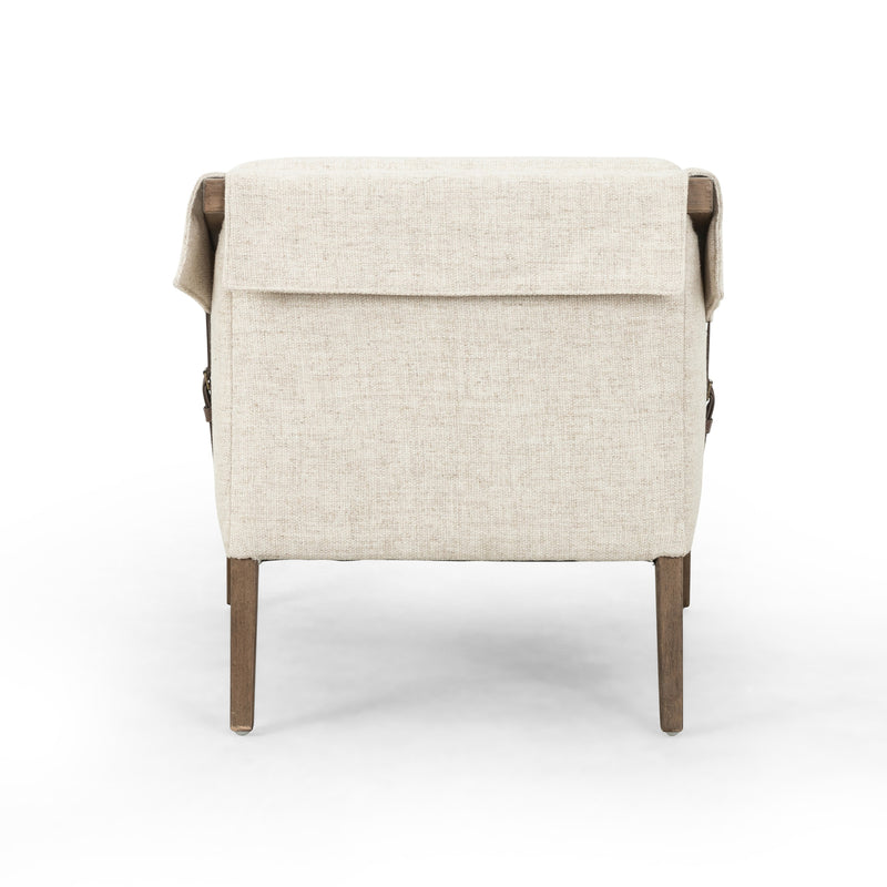Taft Chair