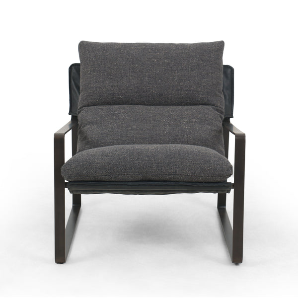 Fulton Sling Chair