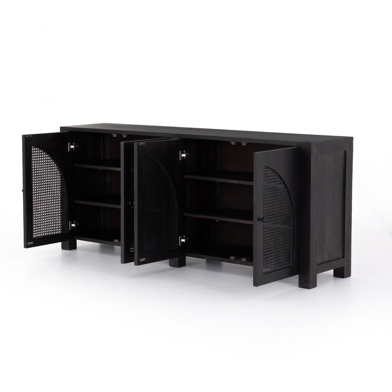 Thile Sideboard