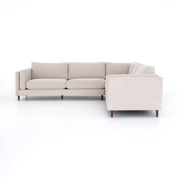 Ezra 3-piece Sectional