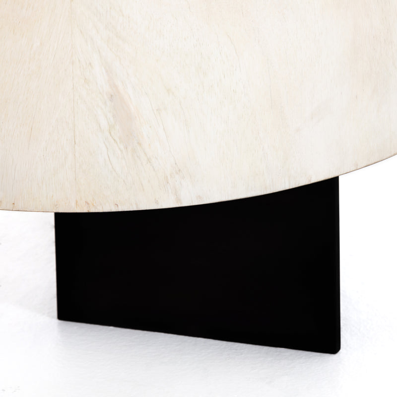 Lima Coffee Table