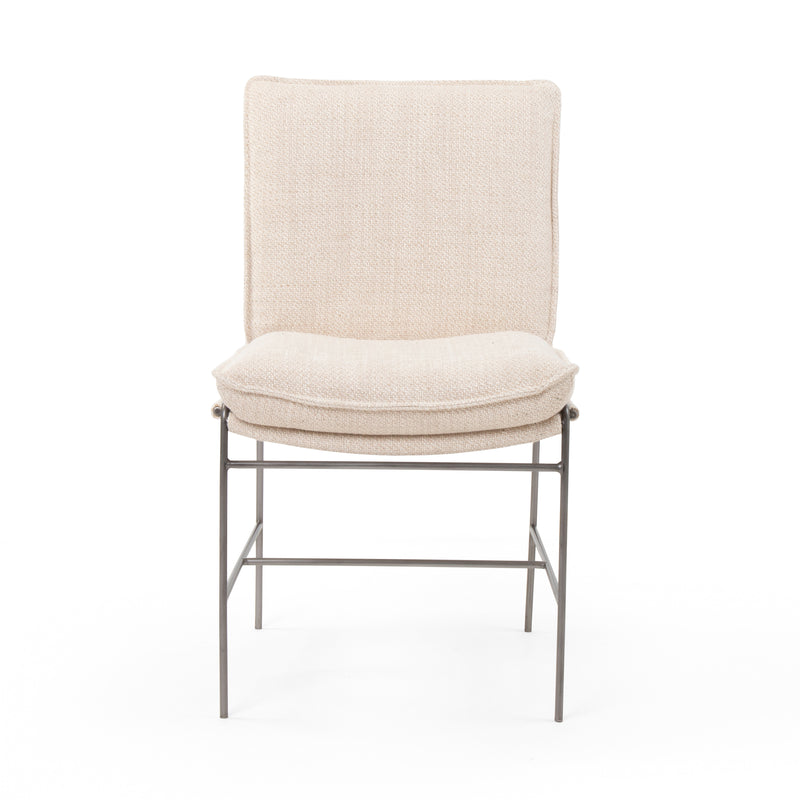 Viola Dining Chair