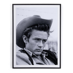 James Dean By Getty Images