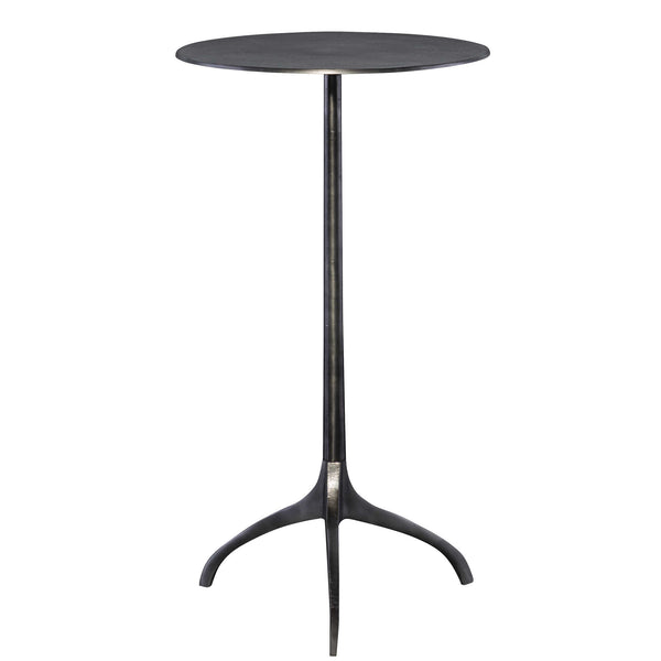 Beacon Accent Table