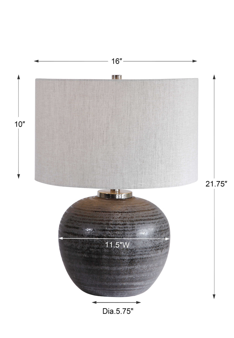 Mikkel Table Lamp