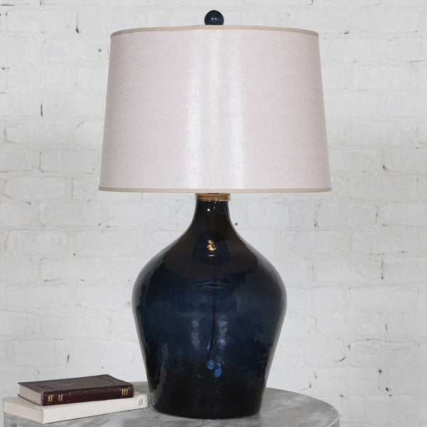 Lamone Table Lamp
