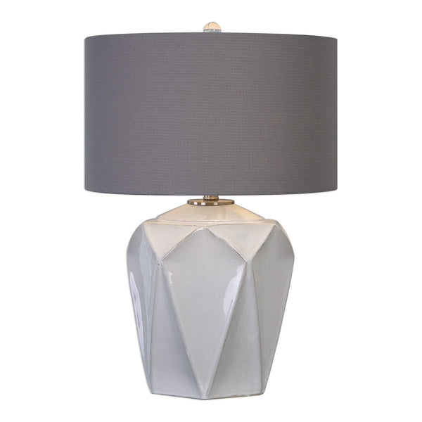 ELVILAR TABLE LAMP