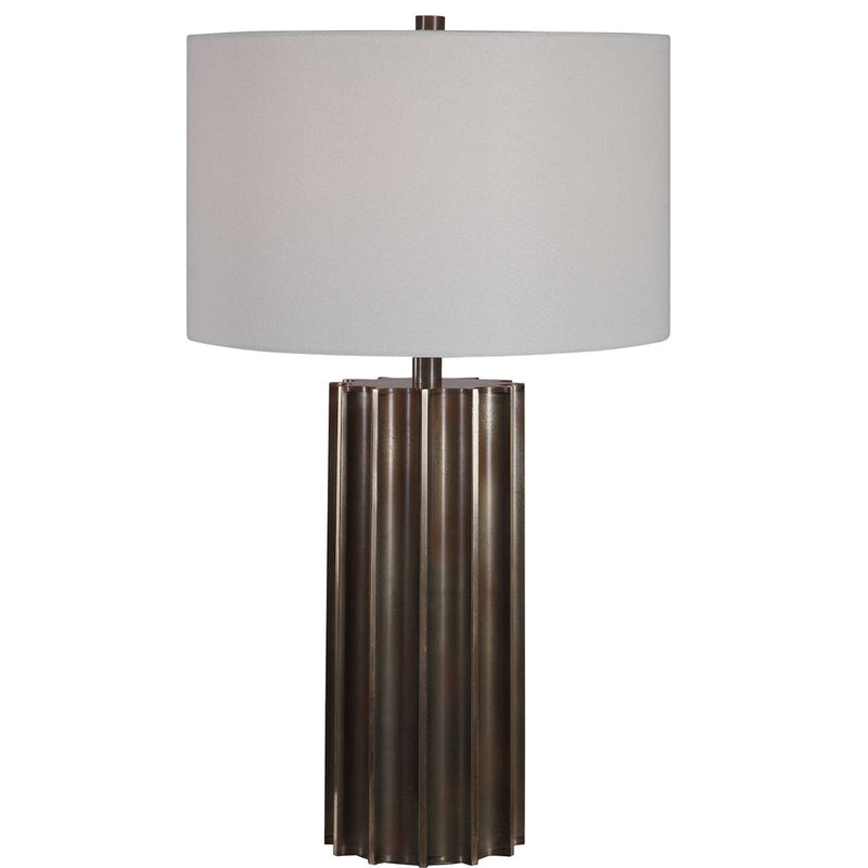 Khalio Table Lamp