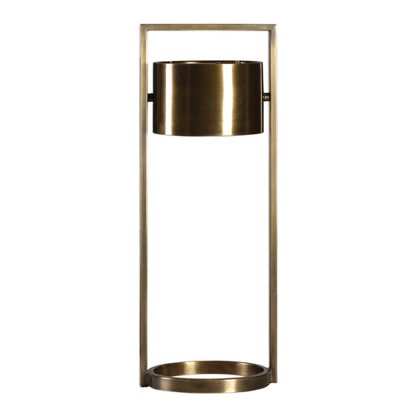 Ilario Table Lamp