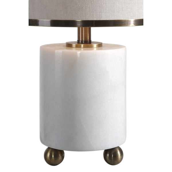 Meelagh Table Lamp