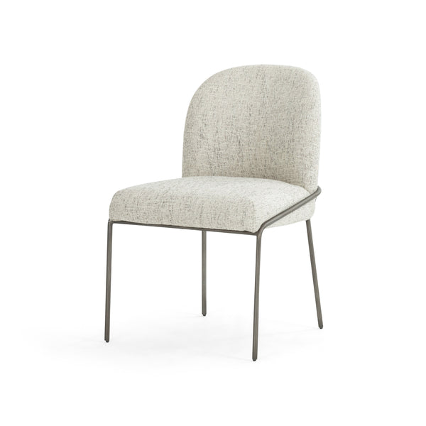 Asbury Dining Chair