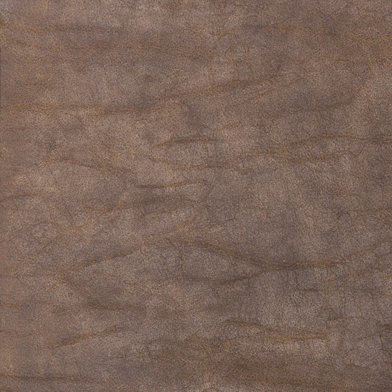 Counter: Distressed Brown