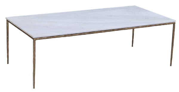 Salas Coffee Table