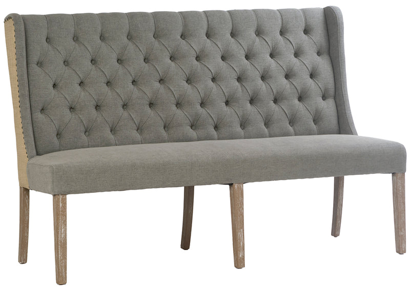 Reilly Dining Bench