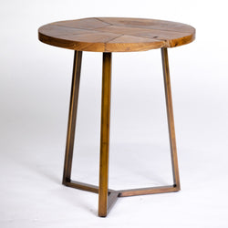 Karmek End Table