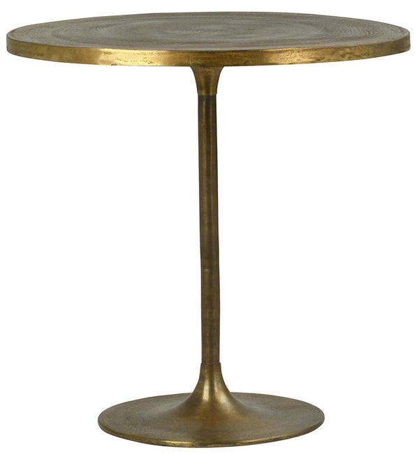 Hevitz Dining Table