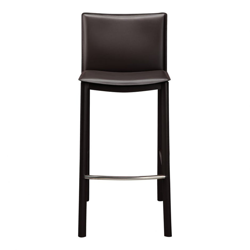 Panca Counter Stool