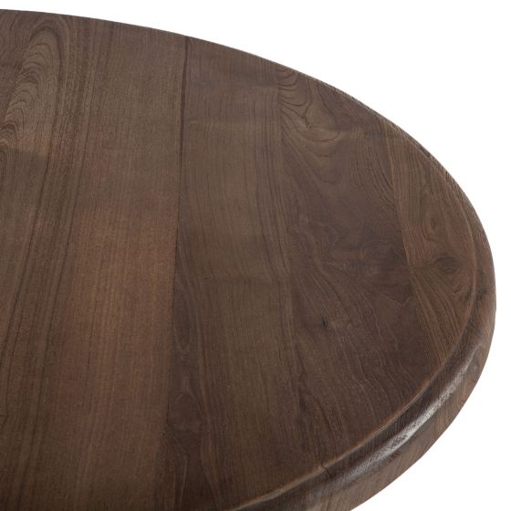 Orleans Round Dining Table