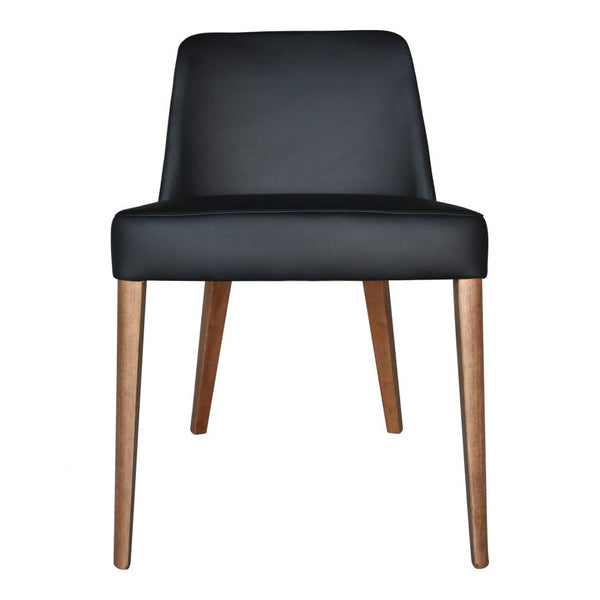 Outlaw Dining Chair